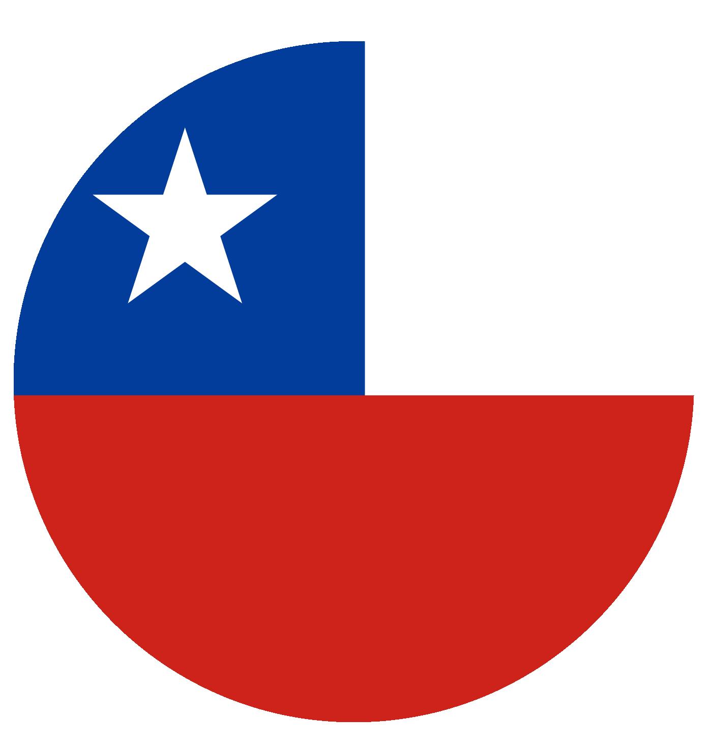 banderas-01