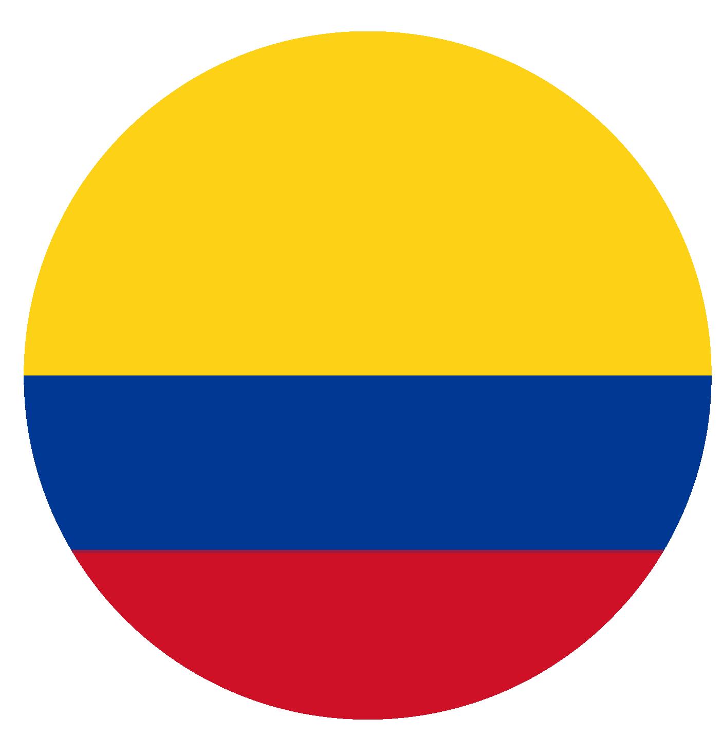 banderas-03
