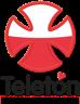 Teletón_Chile_Logo