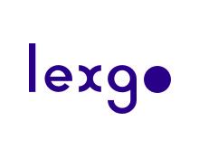 Lexgo