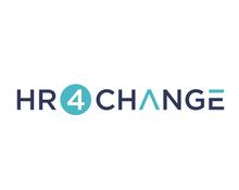 hr4change