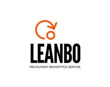 Leanbo