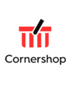 logo_cornershop (3)